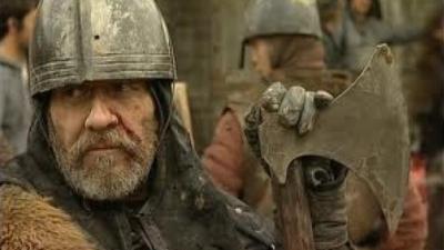 Лучшие фильмы, снятые в средние века