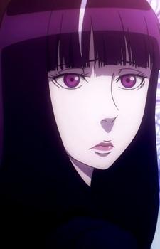 Chiyuki.