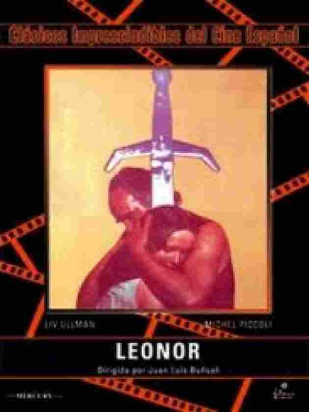 Leonor (1975)