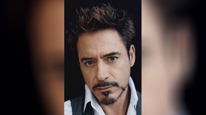 Best Robert Downey Jr. movies