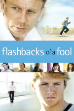 Flashbacks of a Fool