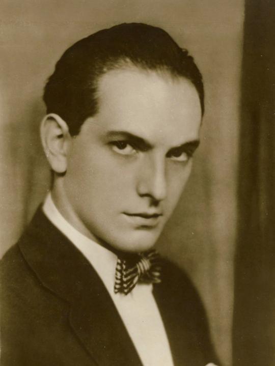 Joseph Schildkrauth