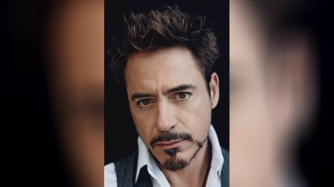 Las mejores películas de Robert Downey Jr.