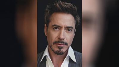 Robert Downey Jr. の最高の映画