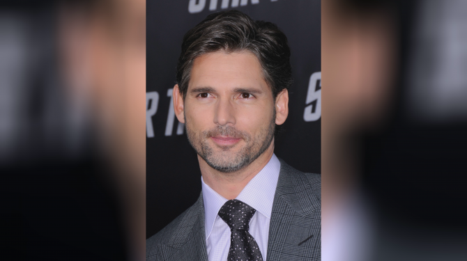 Best Eric Bana movies