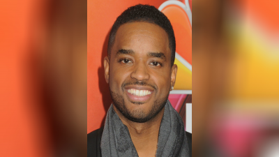 Best Larenz Tate movies