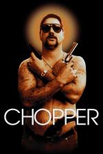 Chopper - Memórias de um Criminoso