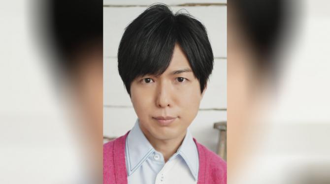 Лучшие фильмы Hiroshi Kamiya