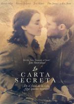 La carta secreta