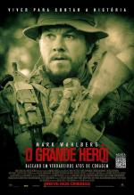 O Grande Herói