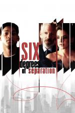 Seis grados de separación