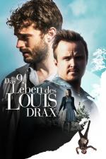 Das 9. Leben des Louis Drax