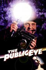 El ojo público