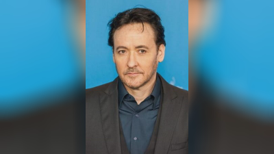 Best John Cusack movies