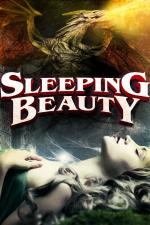 Śpiąca Królewna: Wyprawa