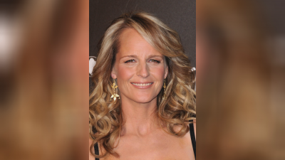 Best Helen Hunt movies