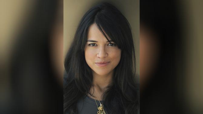 Die besten Filme von Michelle Rodriguez
