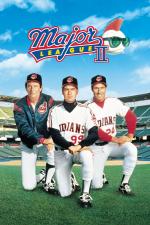 Major League II