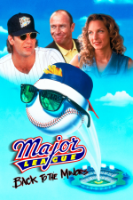 Major League III