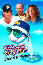 Major League III