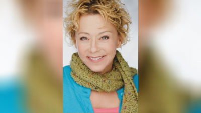 Best Debi Derryberry movies