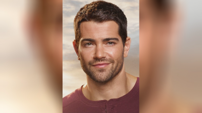 Best Jesse Metcalfe movies