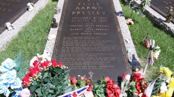 The 10 most wanted tombs of music