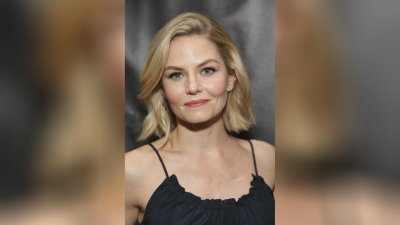 Best Jennifer Morrison movies