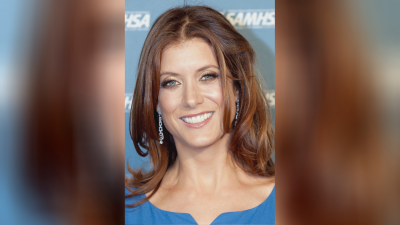 Best Kate Walsh movies