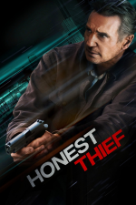 Honest Thief