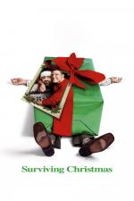 Sobreviviendo a la Navidad