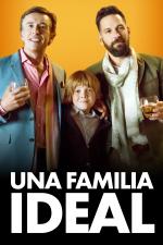 Una familia ideal