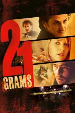 21 Gramm