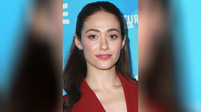 Best Emmy Rossum movies