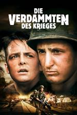 Die Verdammten des Krieges