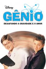 Gênio: Desafiando a Gravidade e o Amor