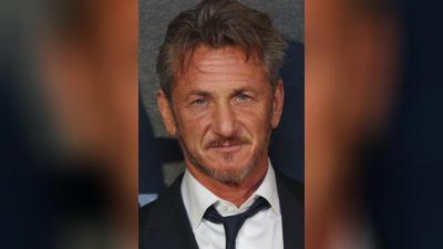 Лучшие фильмы Sean Penn