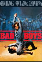 Плохие мальчики