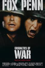 전쟁의 사상자들