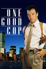 Un buen policía