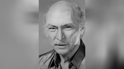De beste films van Lee Van Cleef