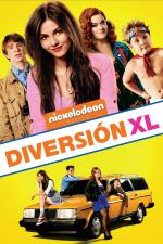 Diversión XL