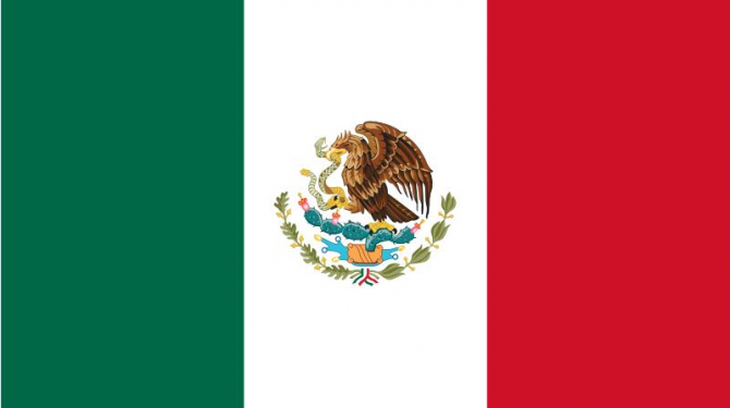 The best Mexican singers