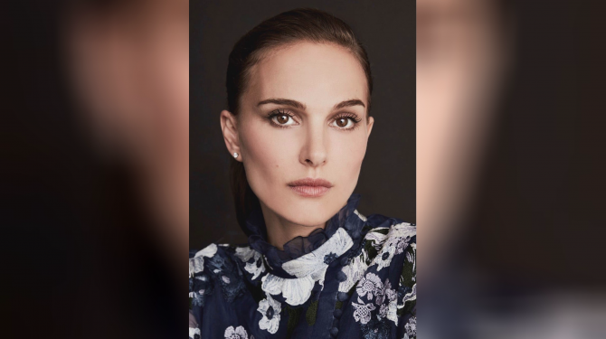 Best Natalie Portman movies