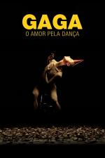 Gaga, o Amor pela Dança