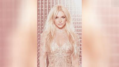 Las mejores películas de Britney Spears