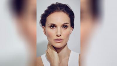 Las mejores películas de Natalie Portman