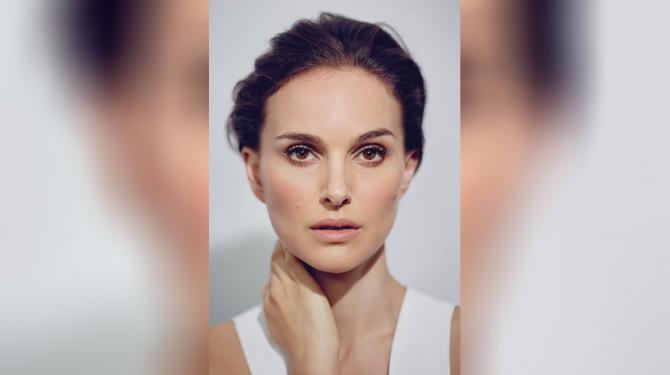 Лучшие фильмы Natalie Portman