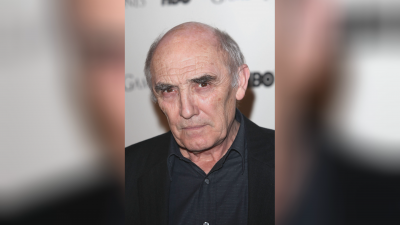 Best Donald Sumpter movies