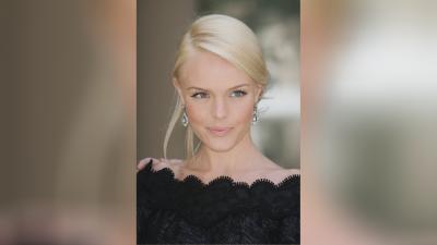 Las mejores películas de Kate Bosworth